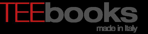 TEEbooks