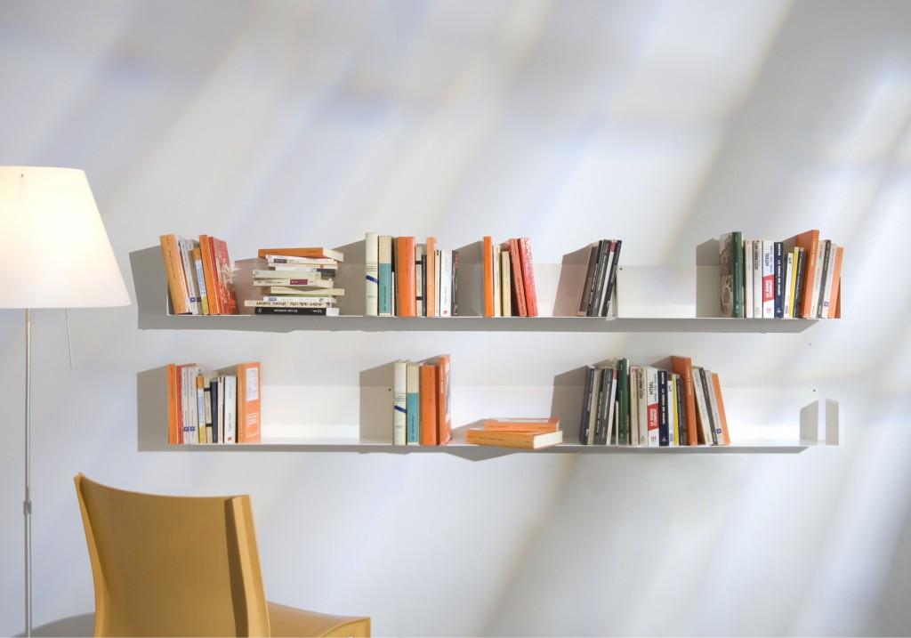 Bibliothèque LINEAIRE TEEbooks