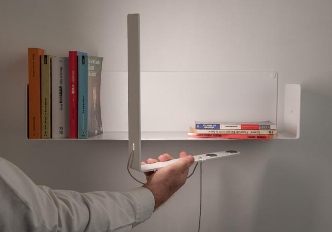 Applique_design_teebooks_aimant