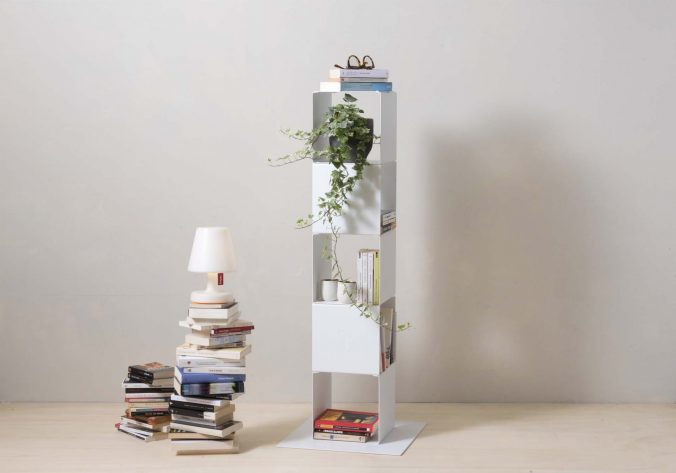 etagere-cube-blog